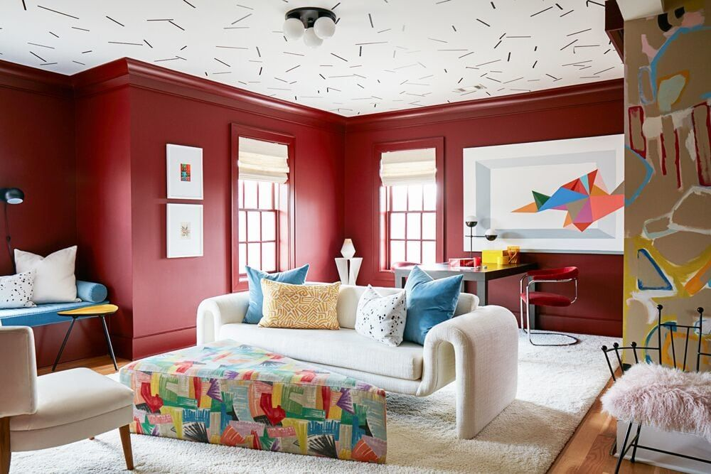 the best living room colors 2019 trend predictions from on trendy paint colors living room id=98059