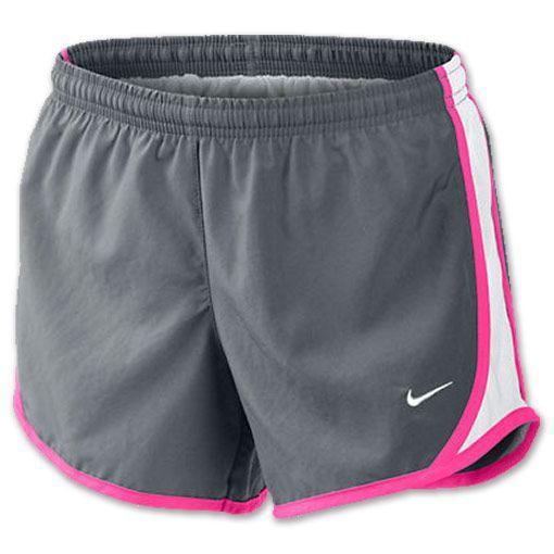Nike Tempo Kids' Running Shorts