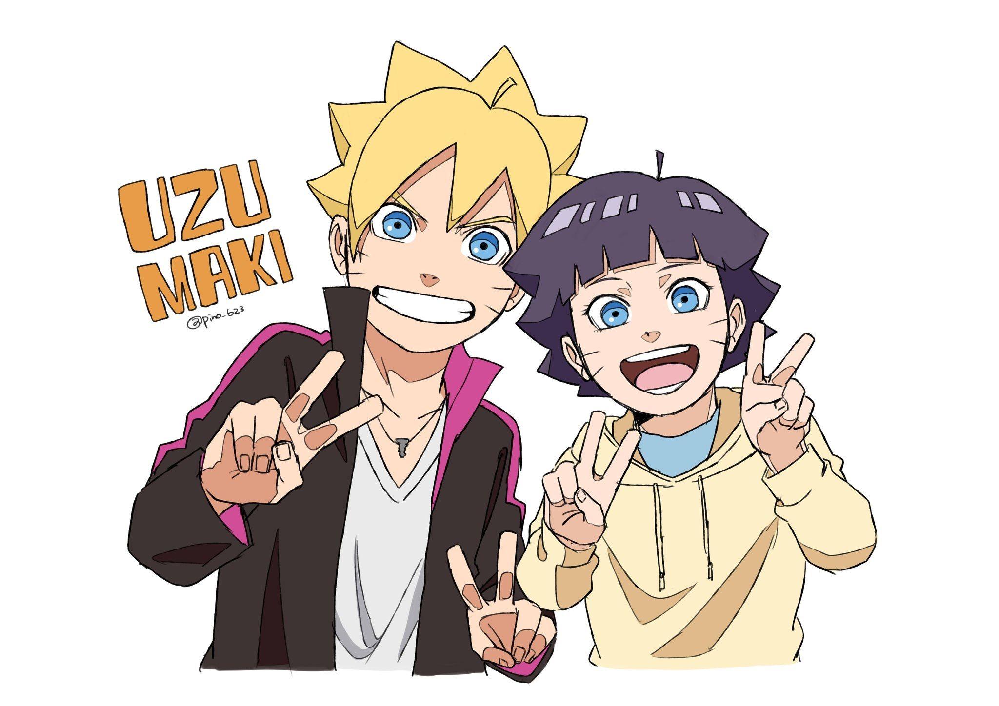 BORUTO Image 2229815 Zerochan Anime Image Board