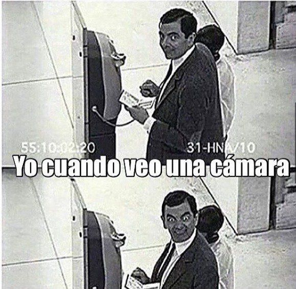Imagen Insertada Funny Memes Funny Spanish Memes Really Funny Memes