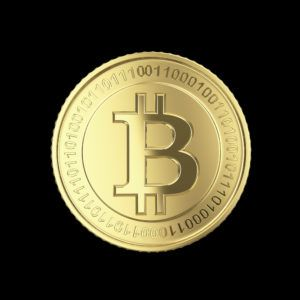 How do i get started investing in bitcoin