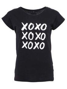ZOOT Originál: Den srdcařů | ZOOT oblečení - Udělejte si radost. Jen tak.