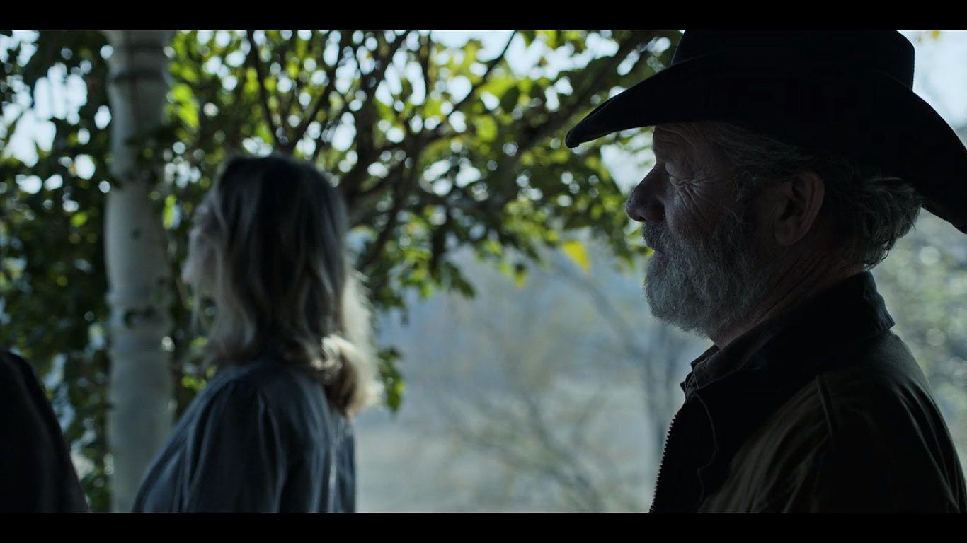 """Stranger Things"" Season 3 World Premiere Ozark, Julia"