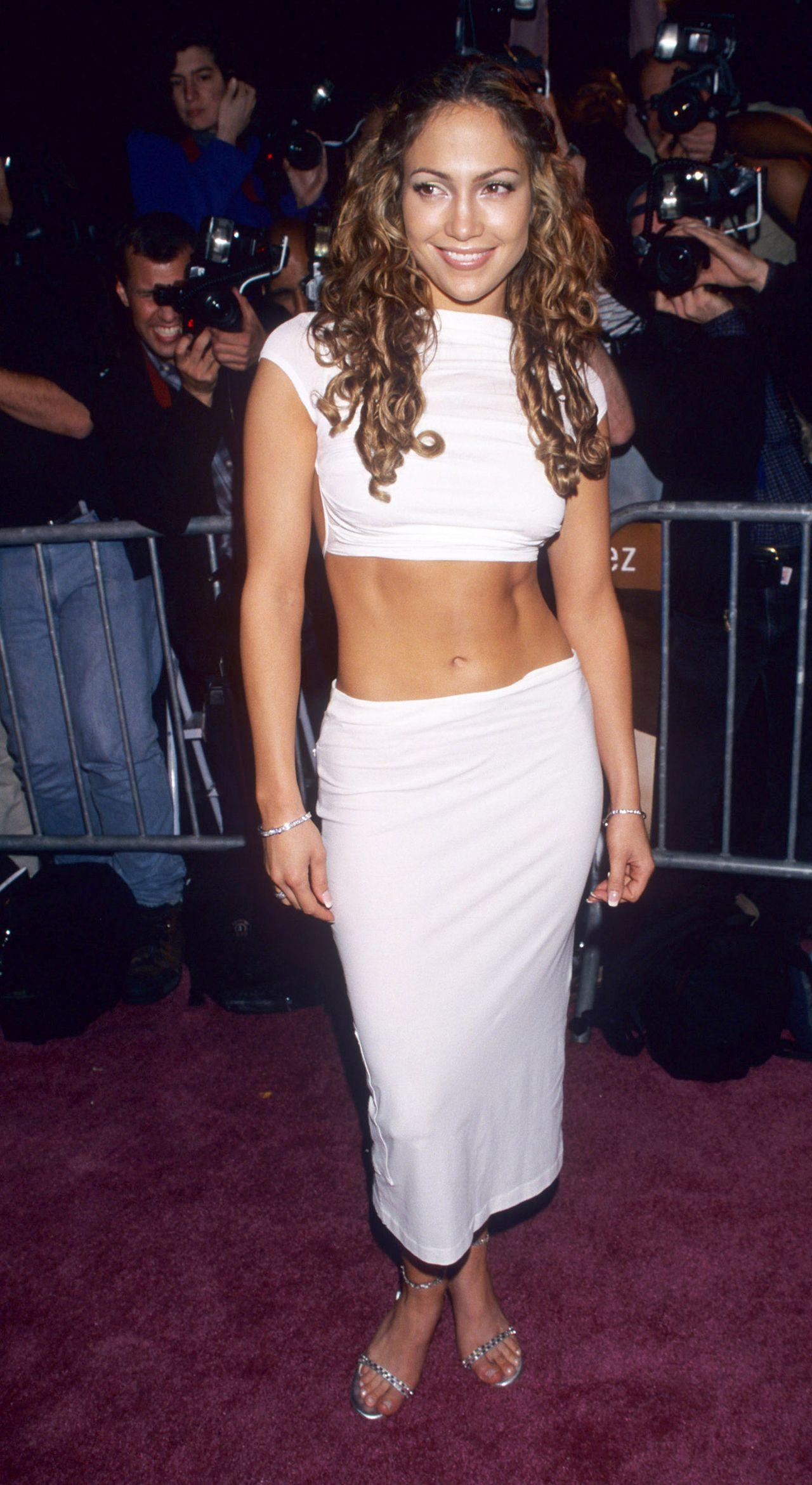 Young Jennifer Lopeza naked (14 photo), Topless, Leaked, Feet, cameltoe 2019
