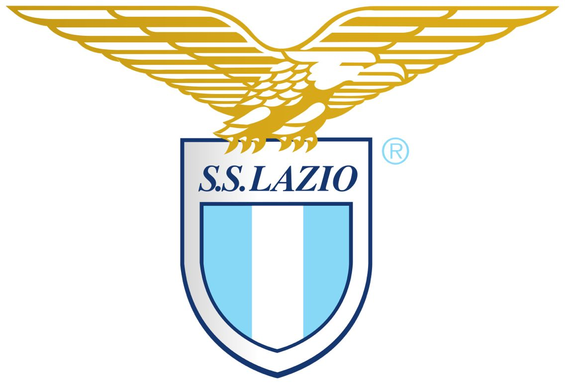 1900, Lazio, (Roma, LaZio), Italia, Stadio: Olímpico de ...
