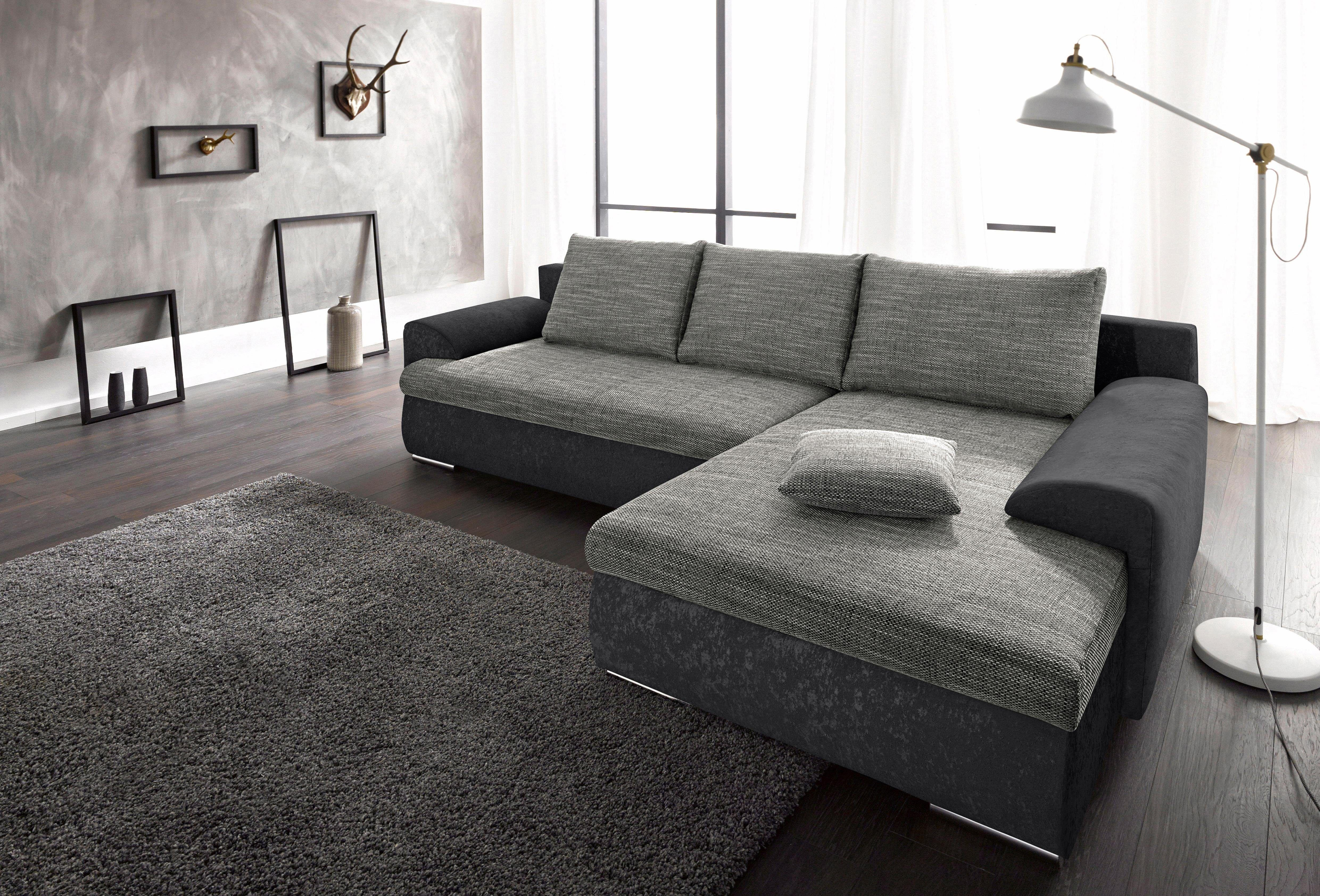 Pin by ladendirekt on Sofas & Couches