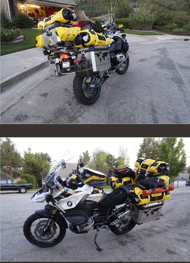 27c7379f6b2d0a600a4e6ed4b3895198 Jpg 659 912 Pixels Motocicletas Bmw Motos Geniales Viajes En Motocicleta