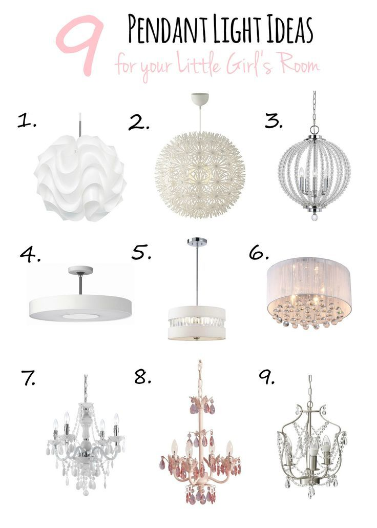 One Room Challenge Week Four Finishings And Light Fixtures