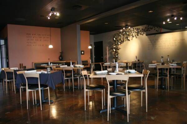 Hay J S Bistro Liberty Lake Restaurants Diners Restaurant