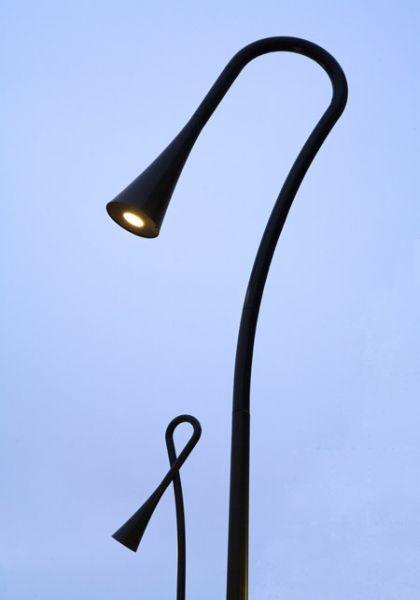 heinola farolas diseño luminarias honkonen   Luz artificial   Pinterest