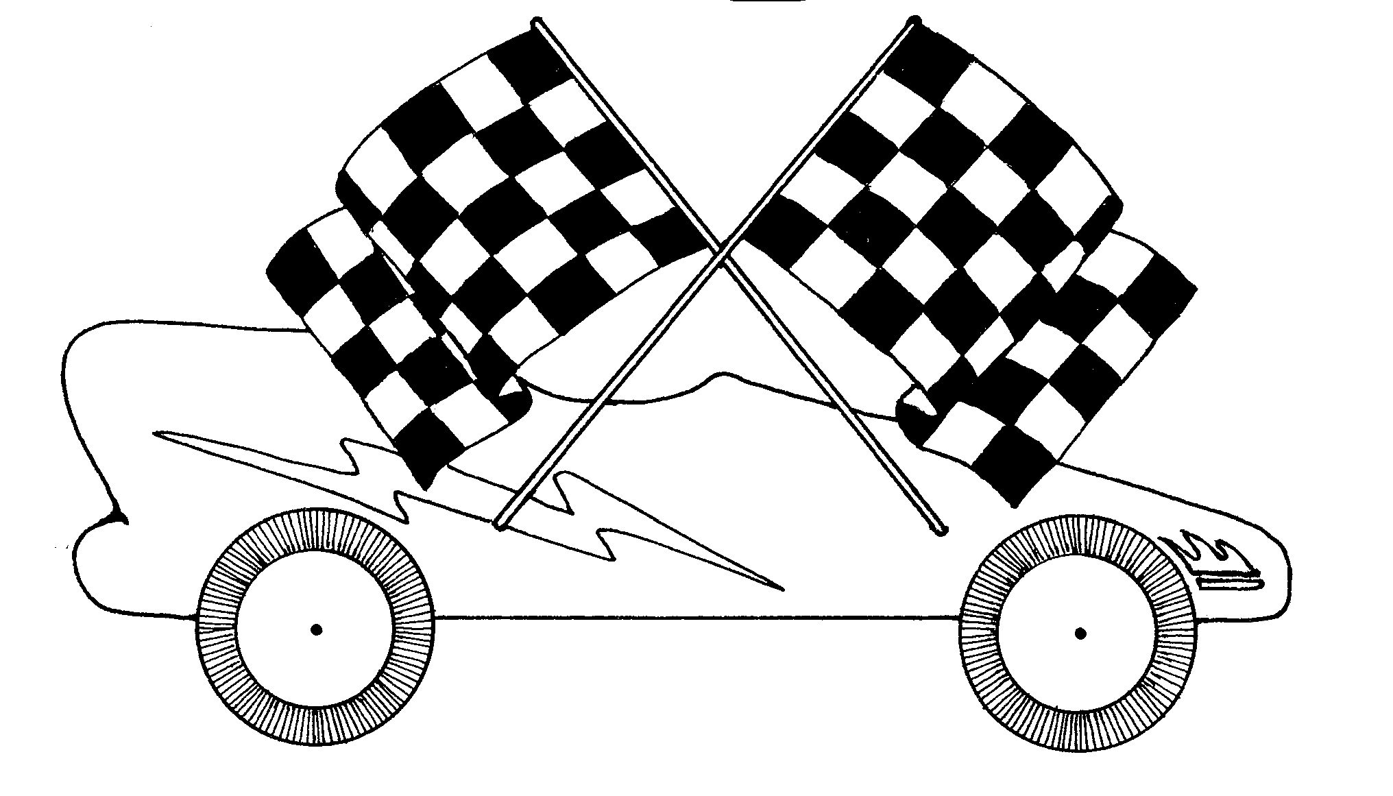 pinewood derby clipart cub scouts pinterest pinewood derby rh pinterest com Cub Scouts Pinewood Derby Printables pinewood derby clip art free