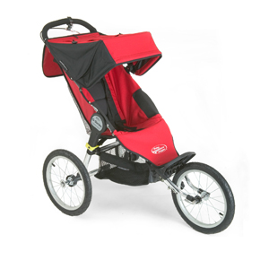 Baby Jogger Discontinued Products - Baby Jogger   Baby ...