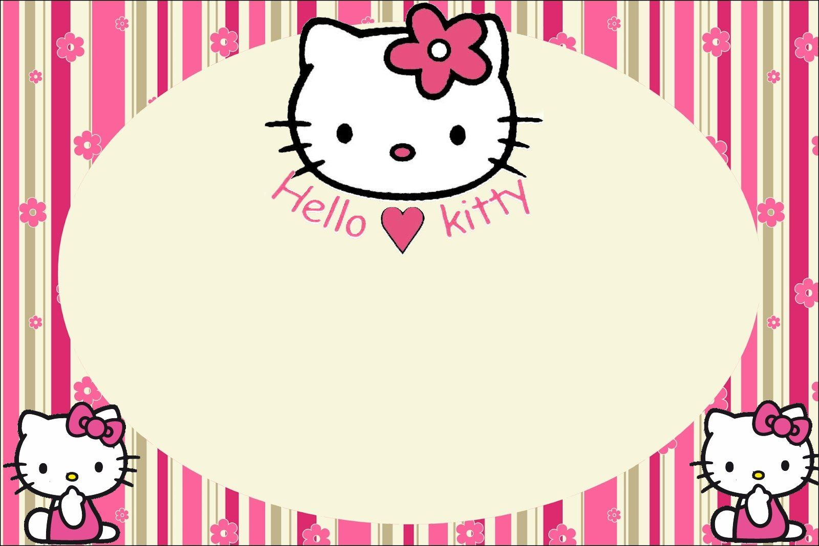 Pin De Karina Castro En Kitty Vintage Hello Kitty Hello