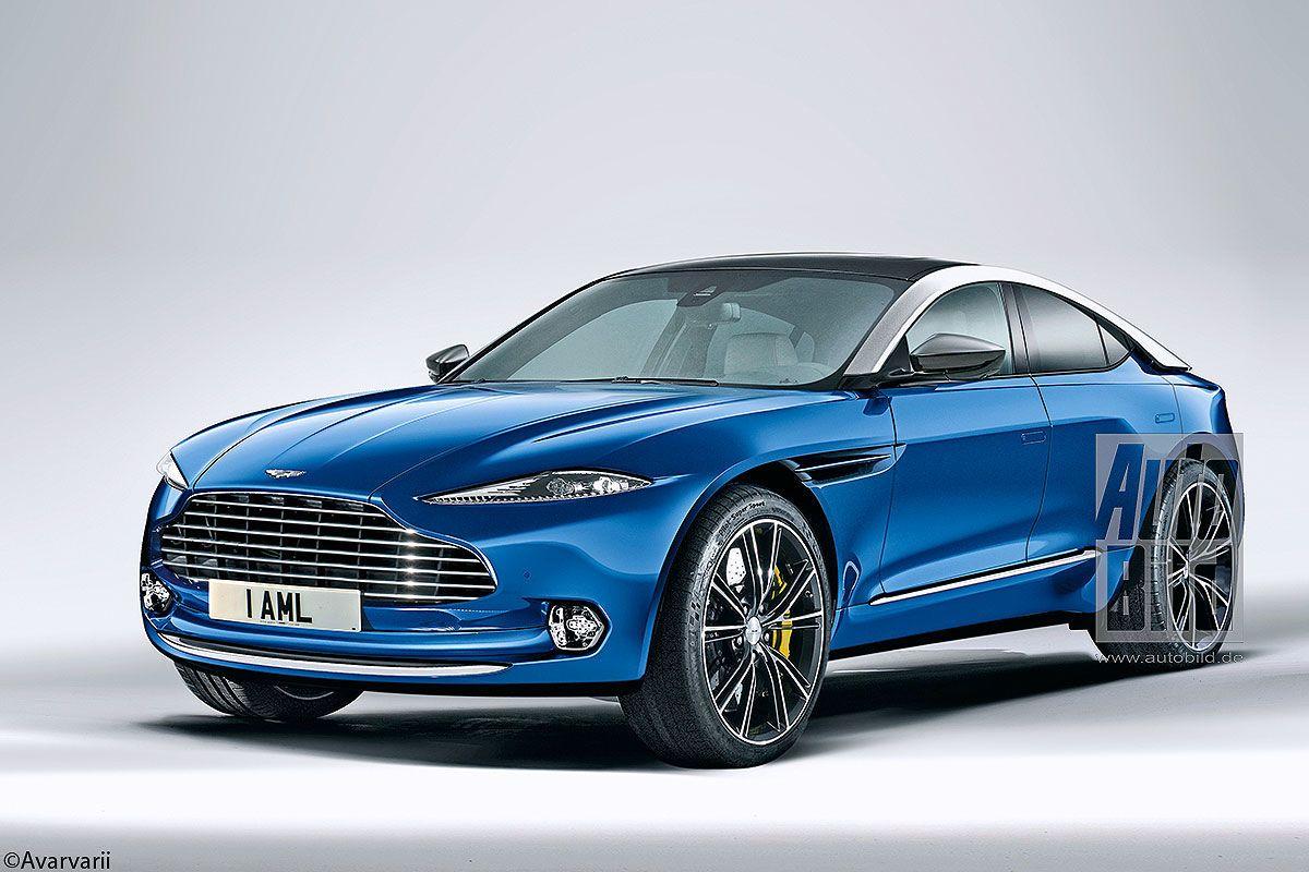 Neue EAutos (2020 bis 2024) E auto, Auto neuheiten und