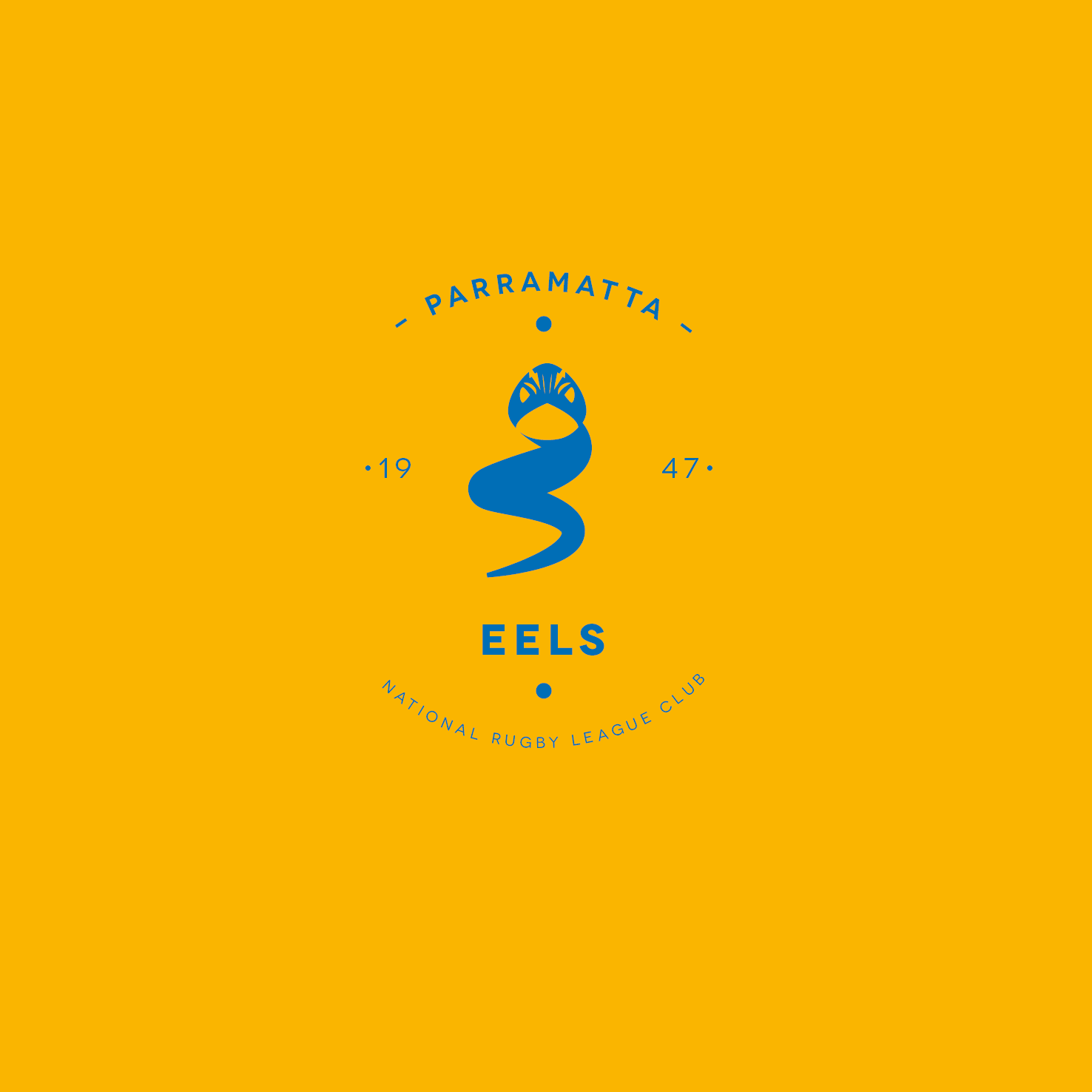 Parramatta Eels Logo Rugby League Rugby League Sport Gymnastics Olympic Games Sports