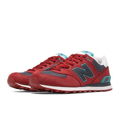 $66.19 new balance shoes cheap free shipping,New Balance 574 - ML574WNA -  Mens Lifestyle