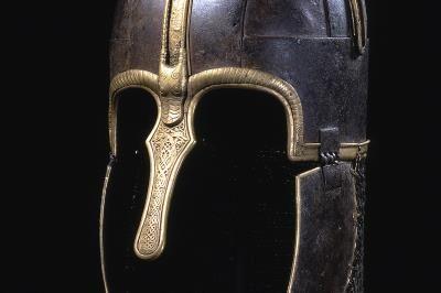 Raccolte Ricerca    York Musei fiducia