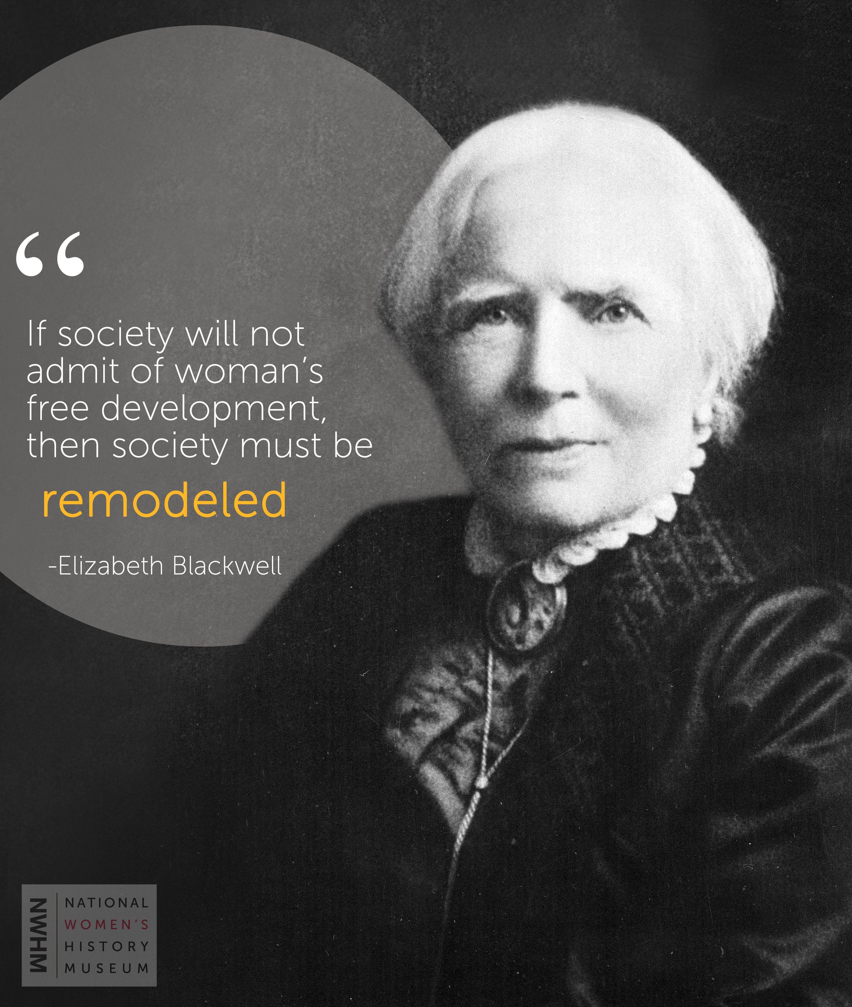 women's health month uk
