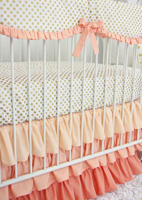 baby bettw sche 100 super sch ne beispiele mama baby baby bettw sche. Black Bedroom Furniture Sets. Home Design Ideas