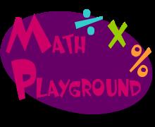 Duck Life 5 Treasure Hunt Mathplayground Com Fun Math Games