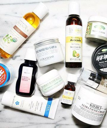 How Much Product Do You Really Need Winter Skin Care Routine Skin Moisturizer Winter Skin Care