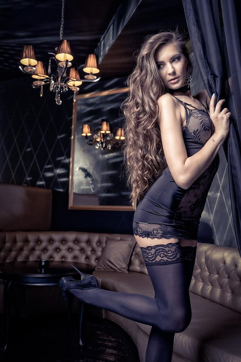 Best strip clubs to work at