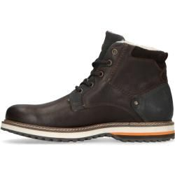 Photo of Reduced winter boots & winter ankle boots for men