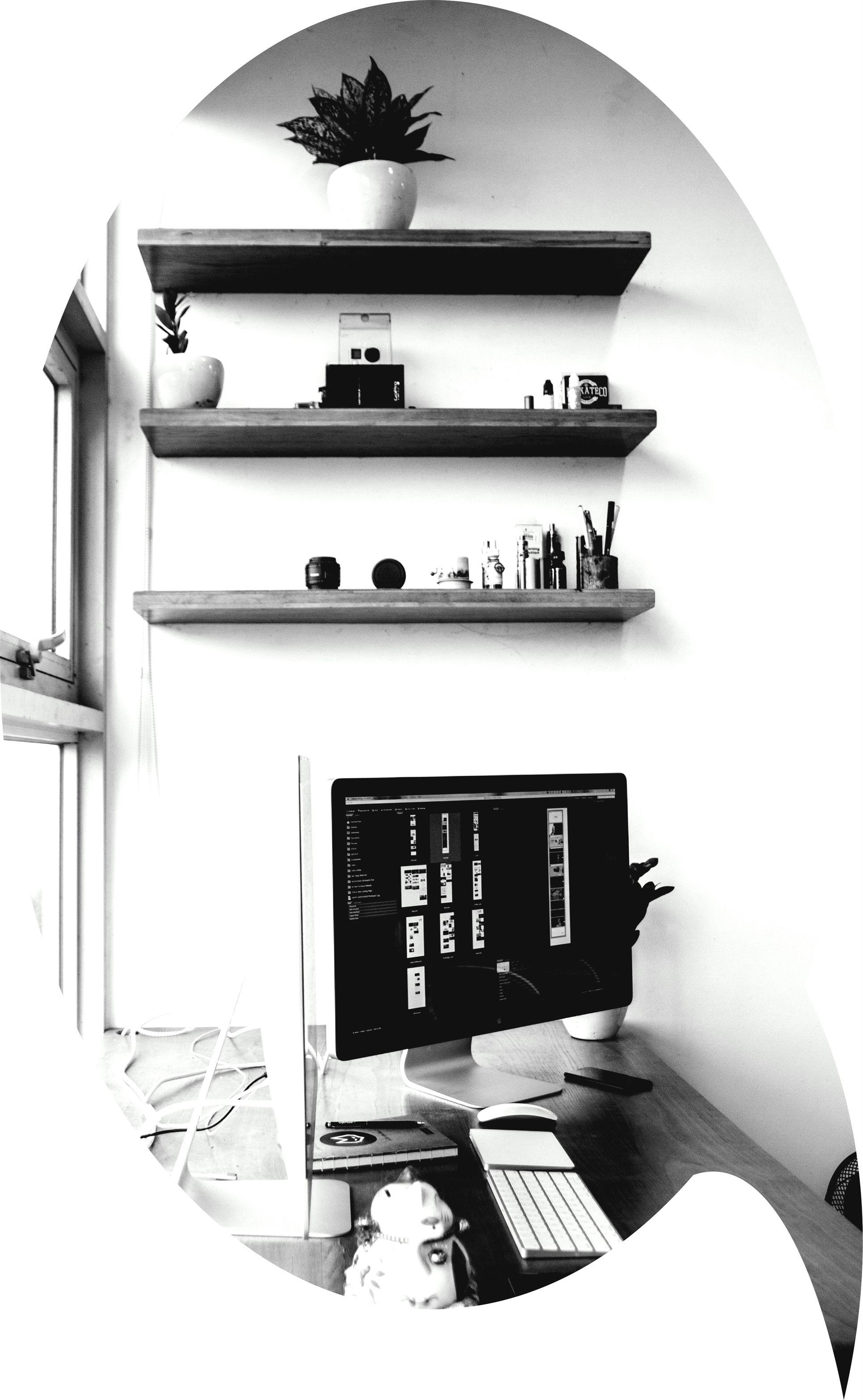 apple desk office 326504 microsoft office #home & business eng 32/64 ...