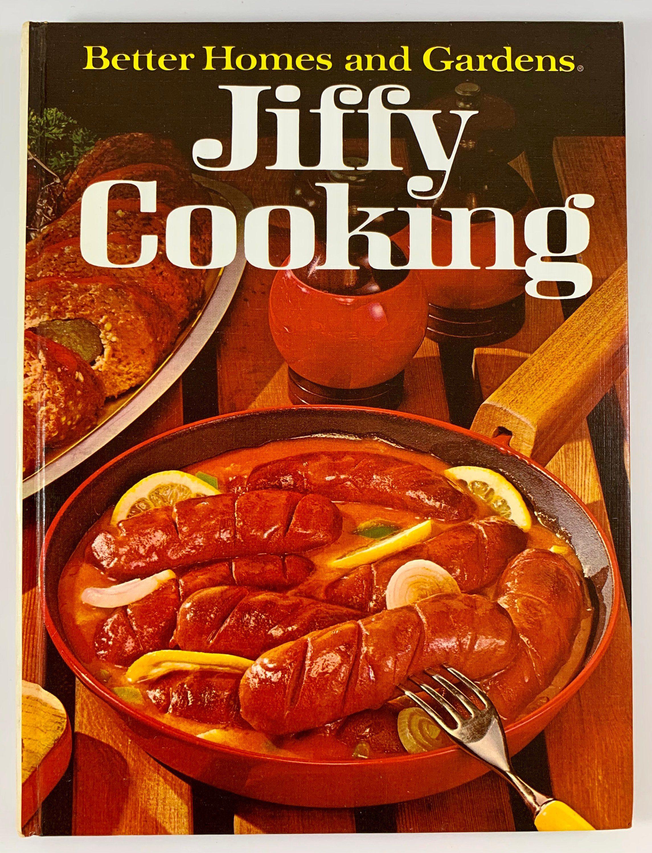 11c27ad8e5b034b6e1f0cc67e4aa42aa - Better Homes And Gardens Instant Pot Cookbook