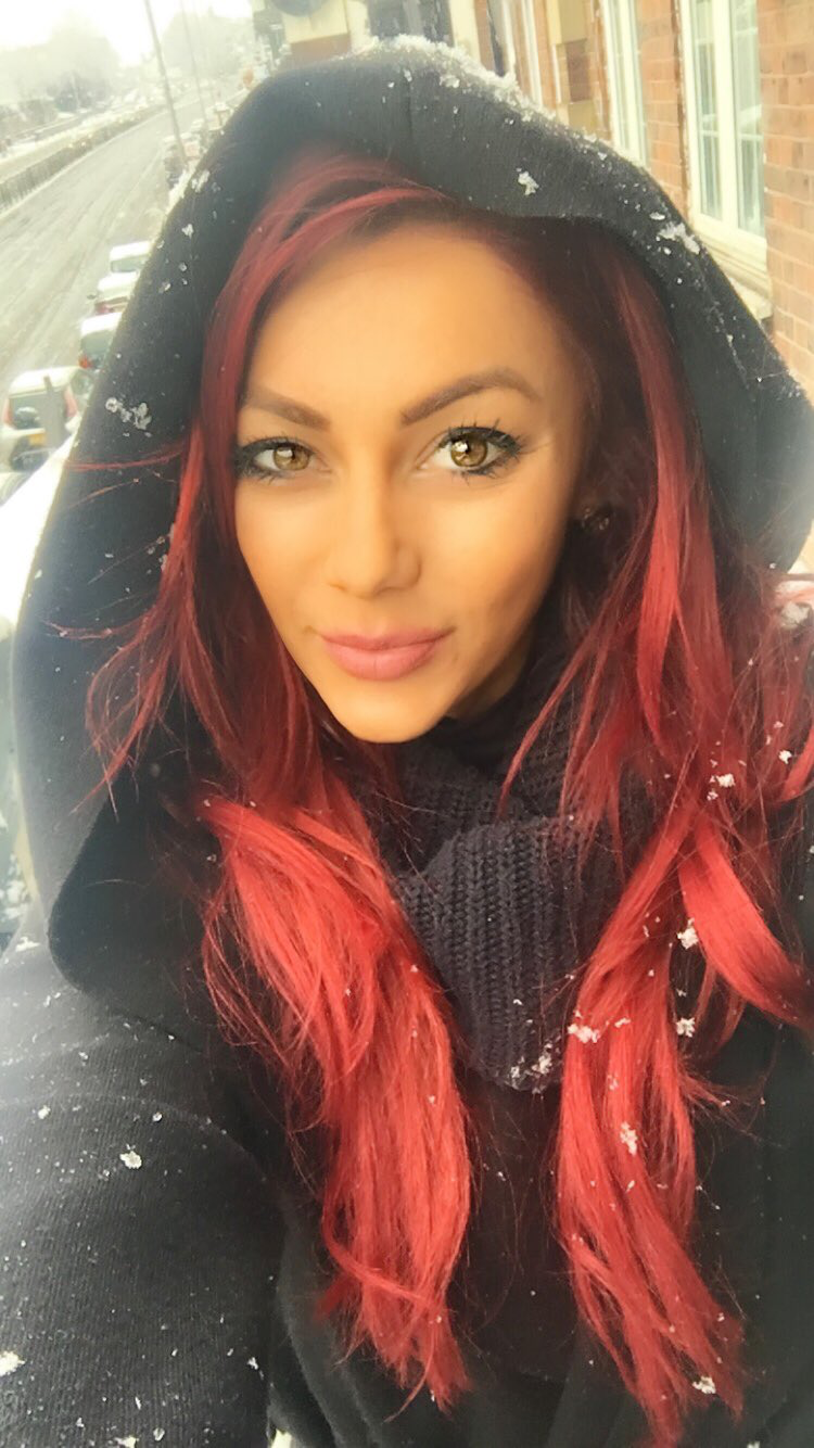 Dianne Buswell | Actresses and Models in 2019 | Long hair ...
