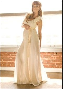 Nice maternity dresses for wedding, maternity dresses for wedding ...