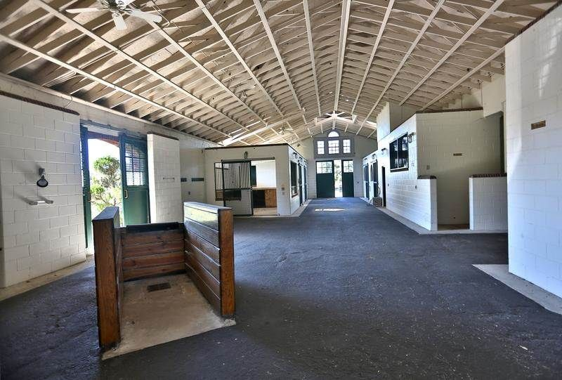 Padua Stables, A Luxury Home For Sale In Ocala, Florida   | Christieu0027s  International