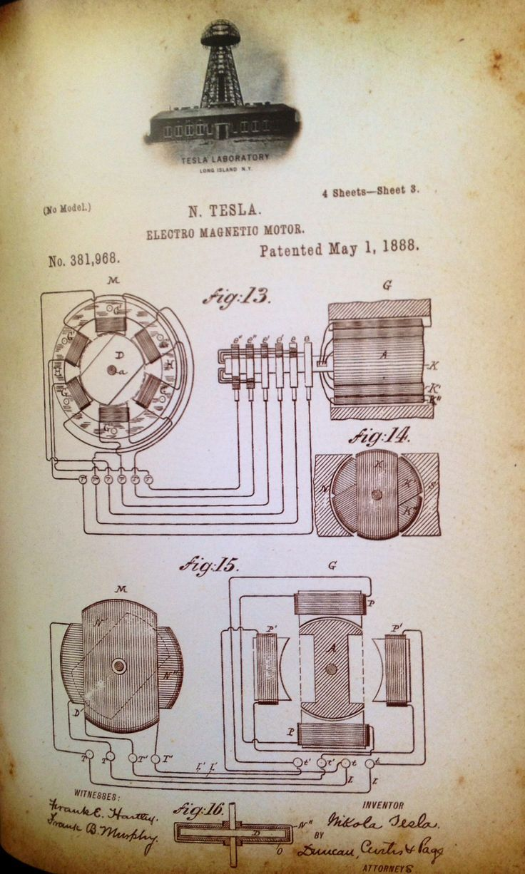 Free Information Society Tesla Coil 2 Electronic Circuit Schematic
