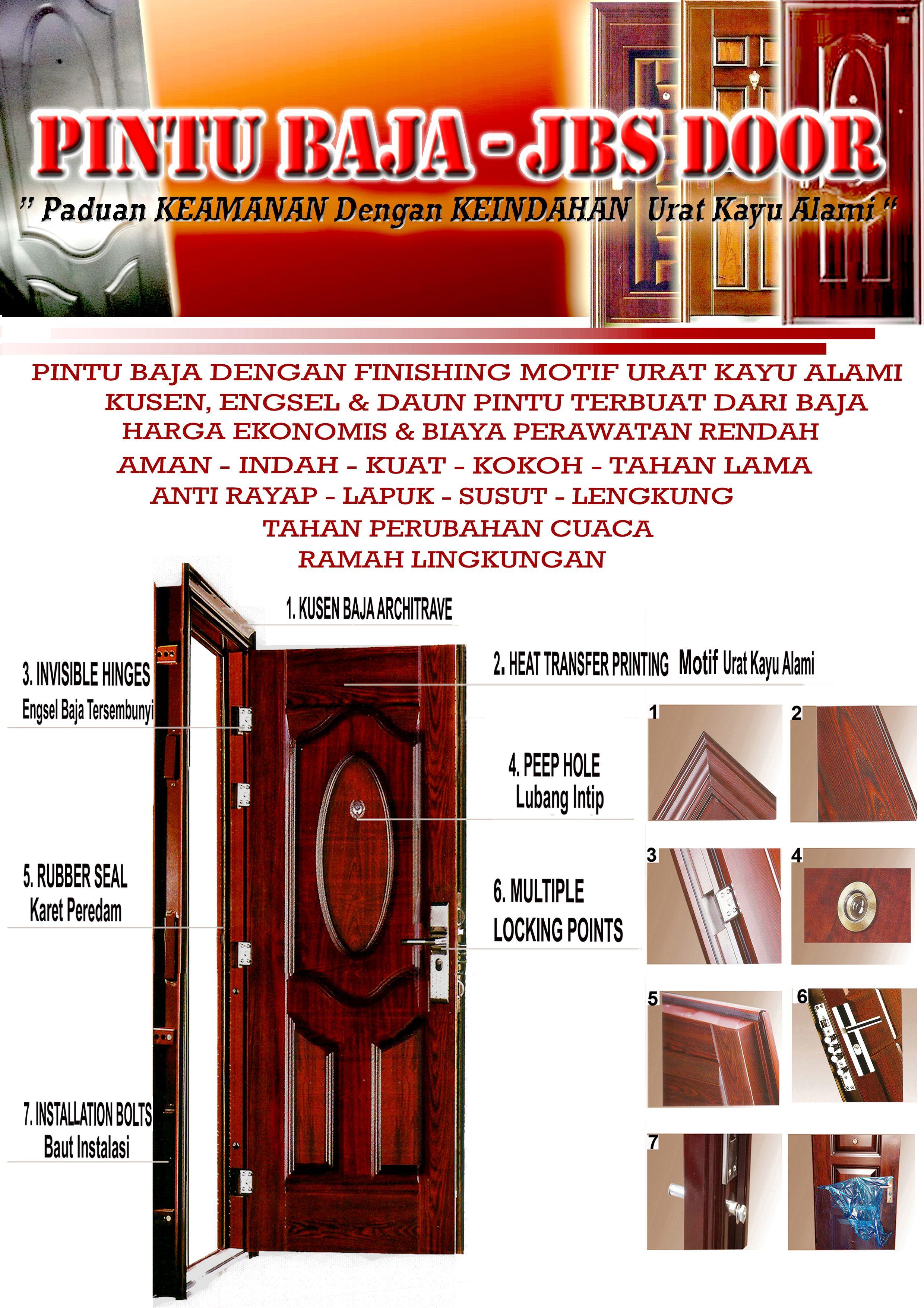 Gambar Depan Rumah : gambar, depan, rumah, Pintu, Depan, Rumah, Minimalis, Jakarta,, Modern, (Dengan, Gambar), Pintu,, Depan,