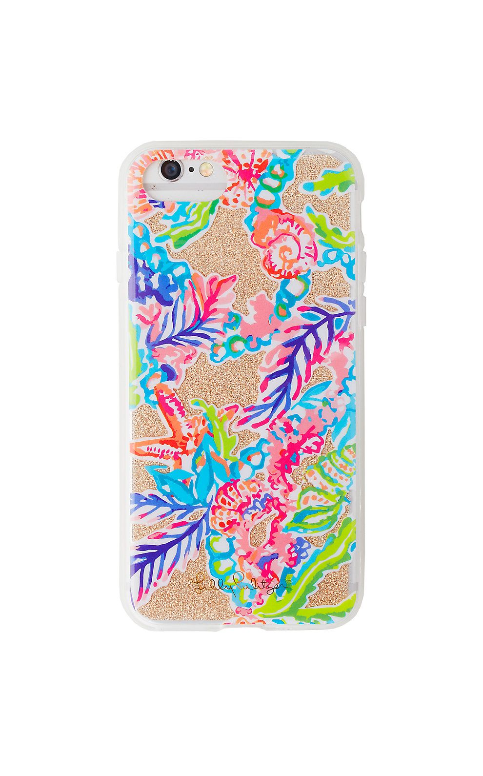 quality design e7efd 9216f iPhone 7/8 Glitter Cover   Products   Iphone 6 covers, Iphone 7 ...