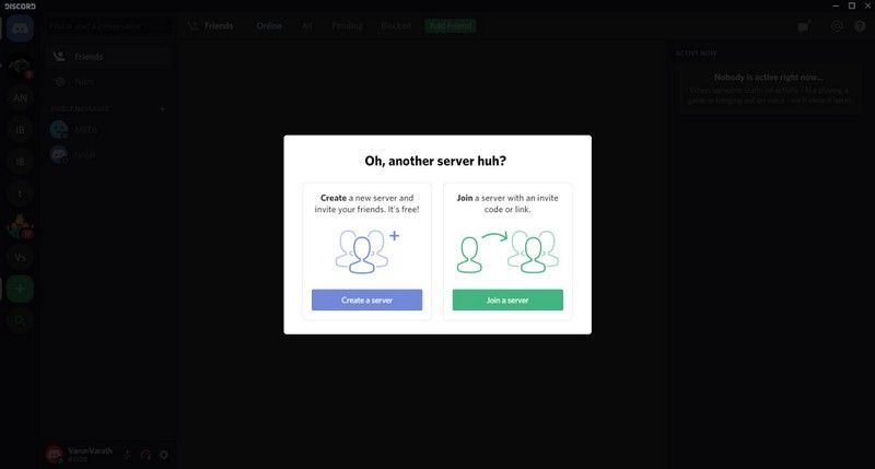 6 Best Discord Music Bot To Play Music On Your Server Apple Inclusion Discord Music Discord Music Bot Discord