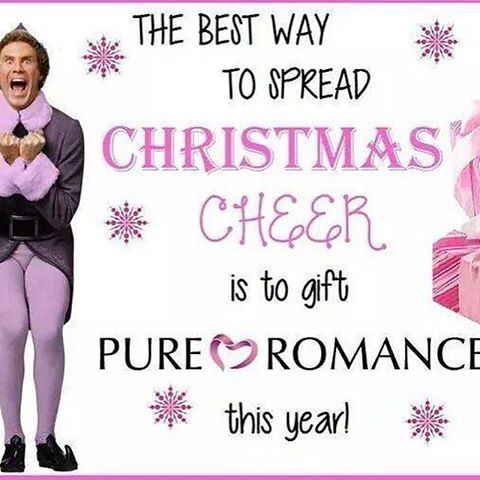 Pin By Laura Miranda On Pure Romance Marketing In 2019