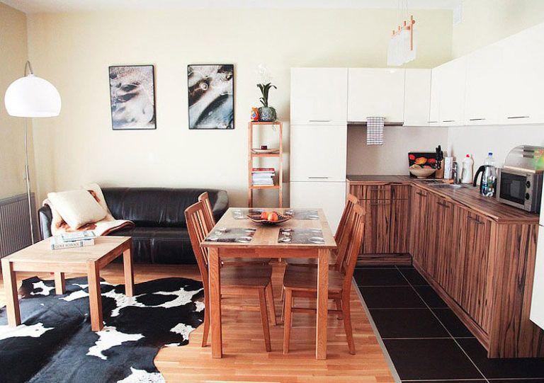 best small open plan kitchen living room design ideas also pinterest rh in