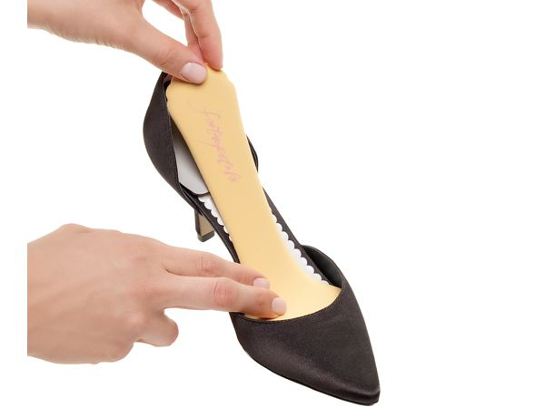 7a0ced18b3 Best Five Orthotics for Women who wear High Heel shoes Orthopedic Shoes,  Leather Accessories,