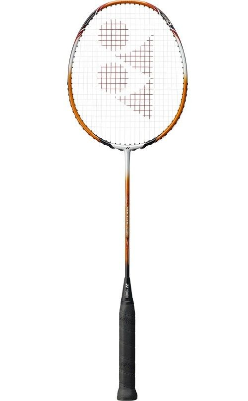 Yonex Badminton Racket Voltric Omega Comes With Isometric In Head Shape Grip Size G4 Weight Of 85 To 89 9 Gm T Yonex Badminton Racket Yonex Badminton Racket