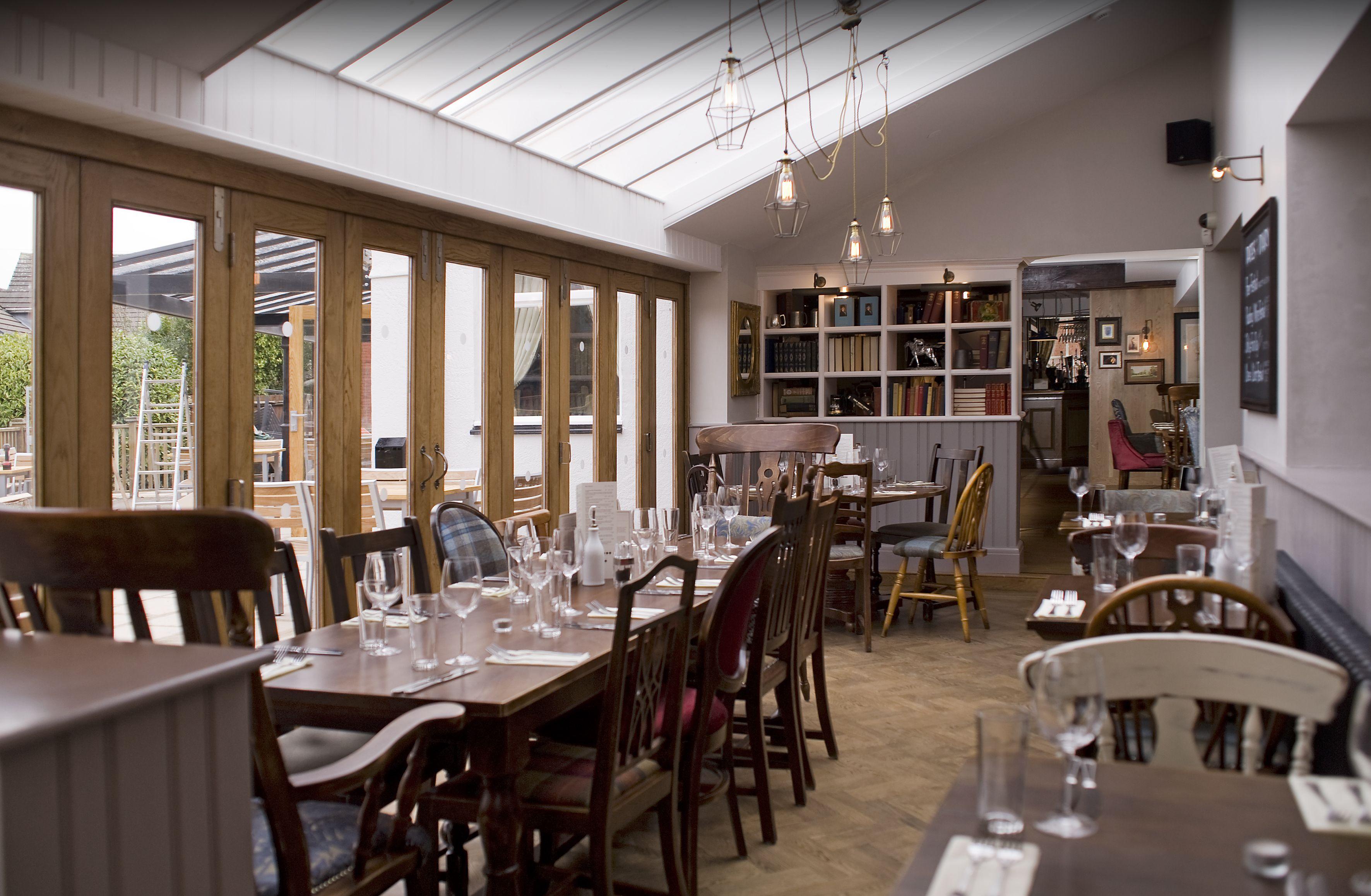 Awesome Pub Interior Design Ideas Pictures - Interior Design Ideas ...
