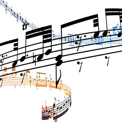 Musical , Artwork and Prints at Art.com