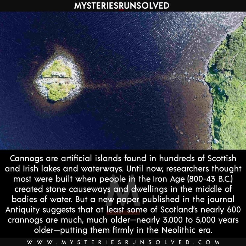 Photo of 56 Most Mysterious Places On Earth