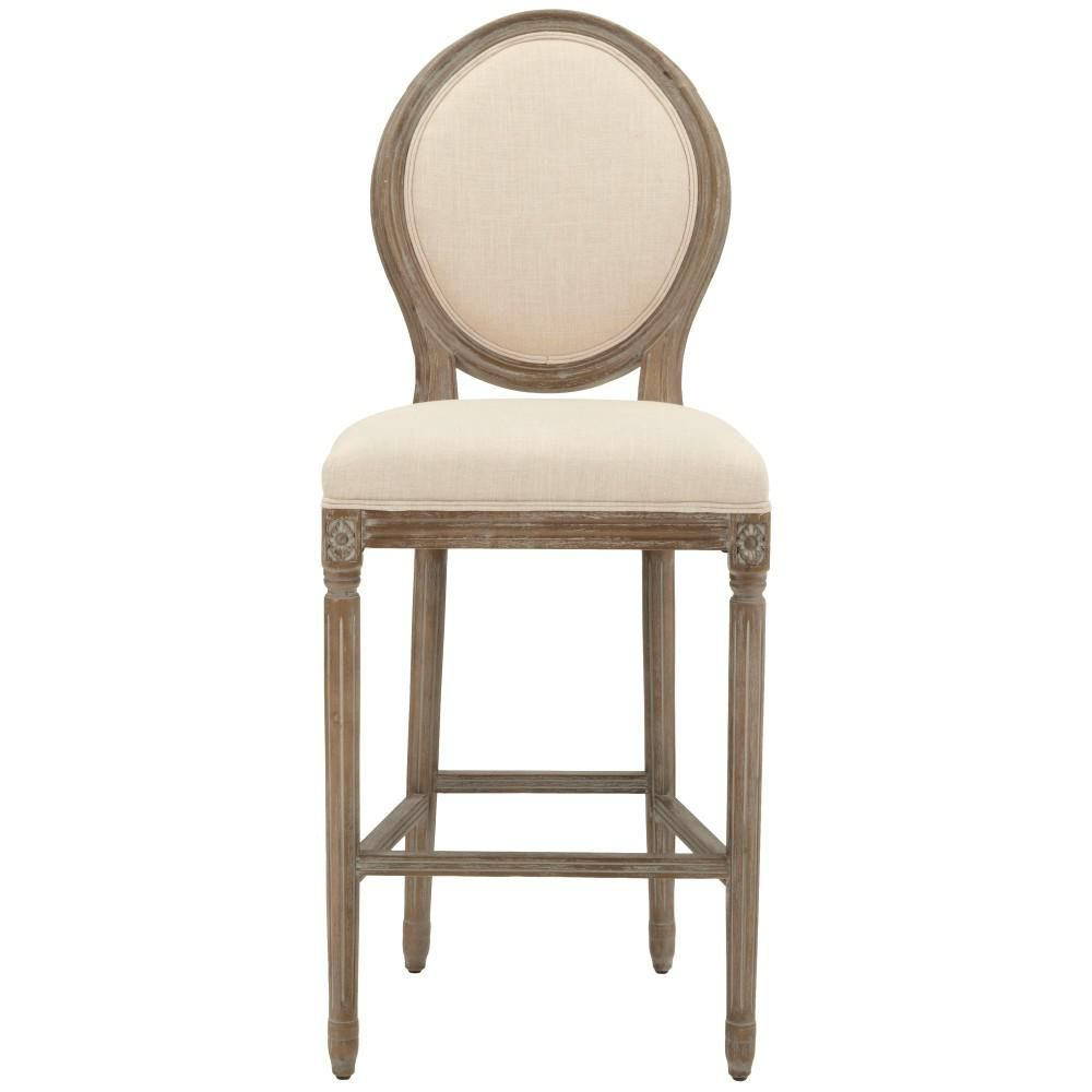 Home Decorators Collection Jacques 30 5 In Natural