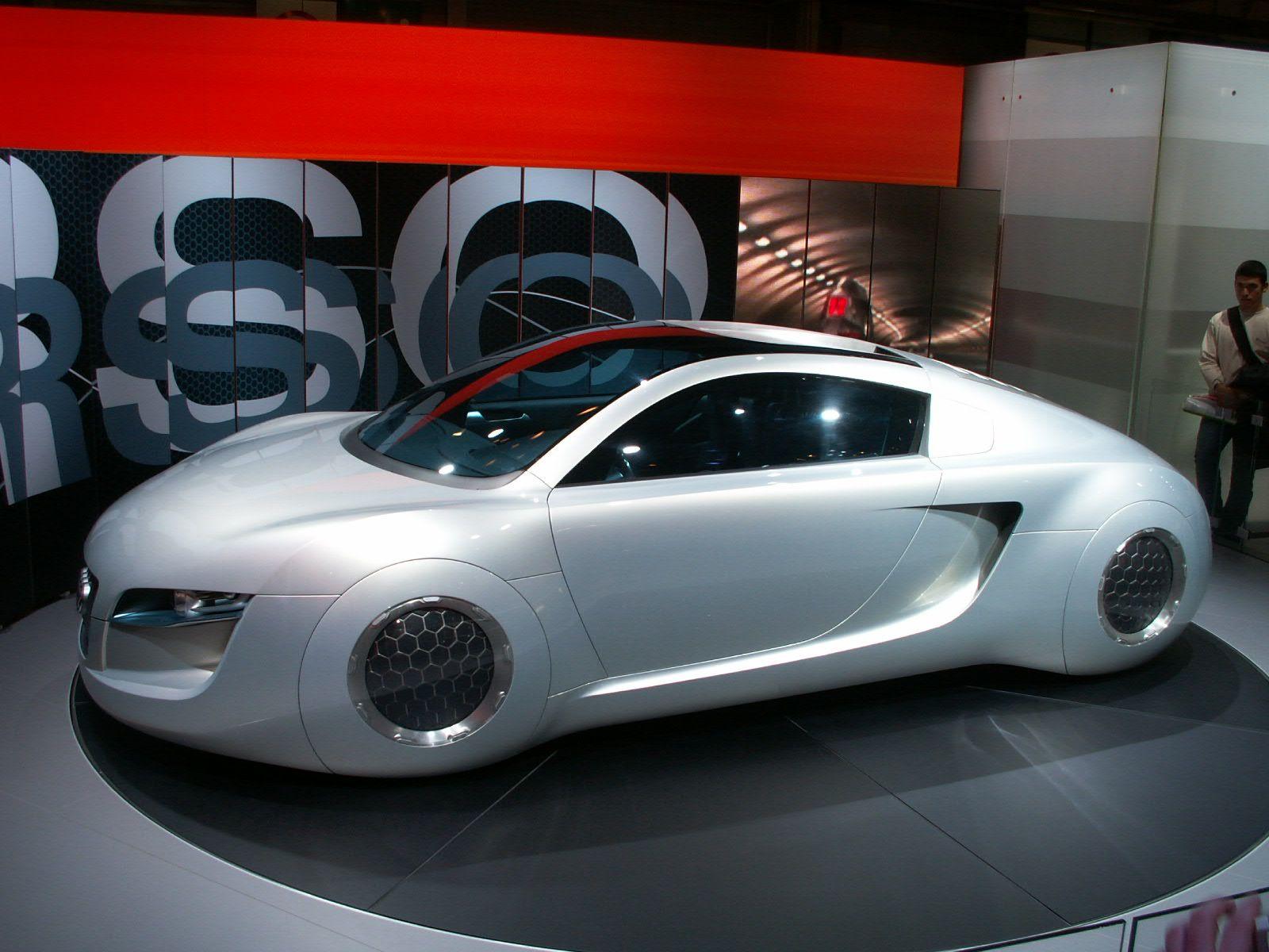 11c34a92347ea3fd598f20f3f3e1ba75 Mesmerizing Porsche 918 Spyder London Ontario Cars Trend