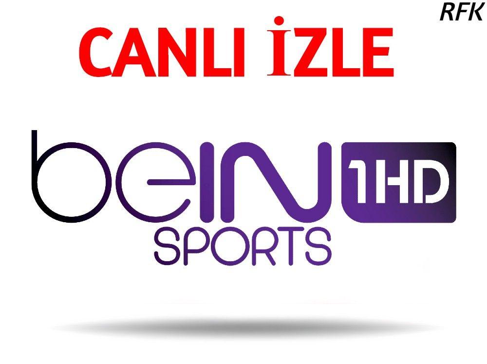 Bein sports 1 izle bet juventus vs napoli betting preview on betfair