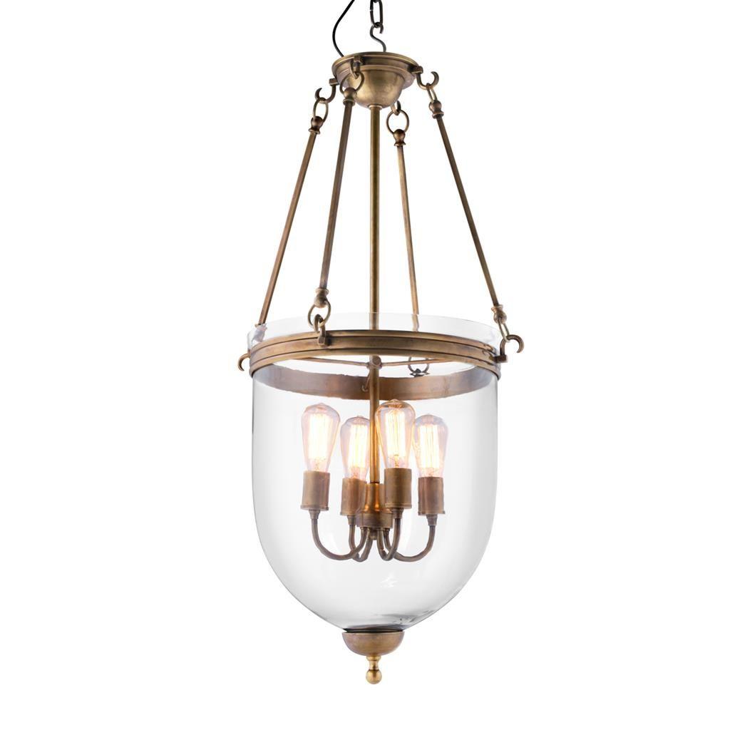 eichholtz owen lantern traditional pendant lighting. Lantern Cameron M Eichholtz Owen Traditional Pendant Lighting T