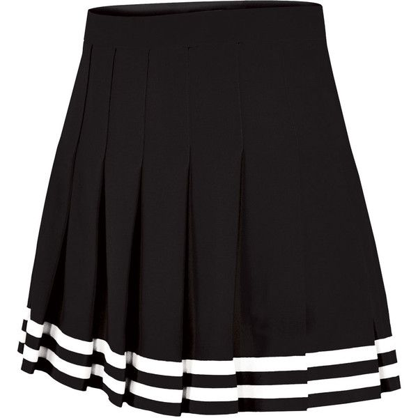 Classic A-Line Skirt w//Notch CF2535S