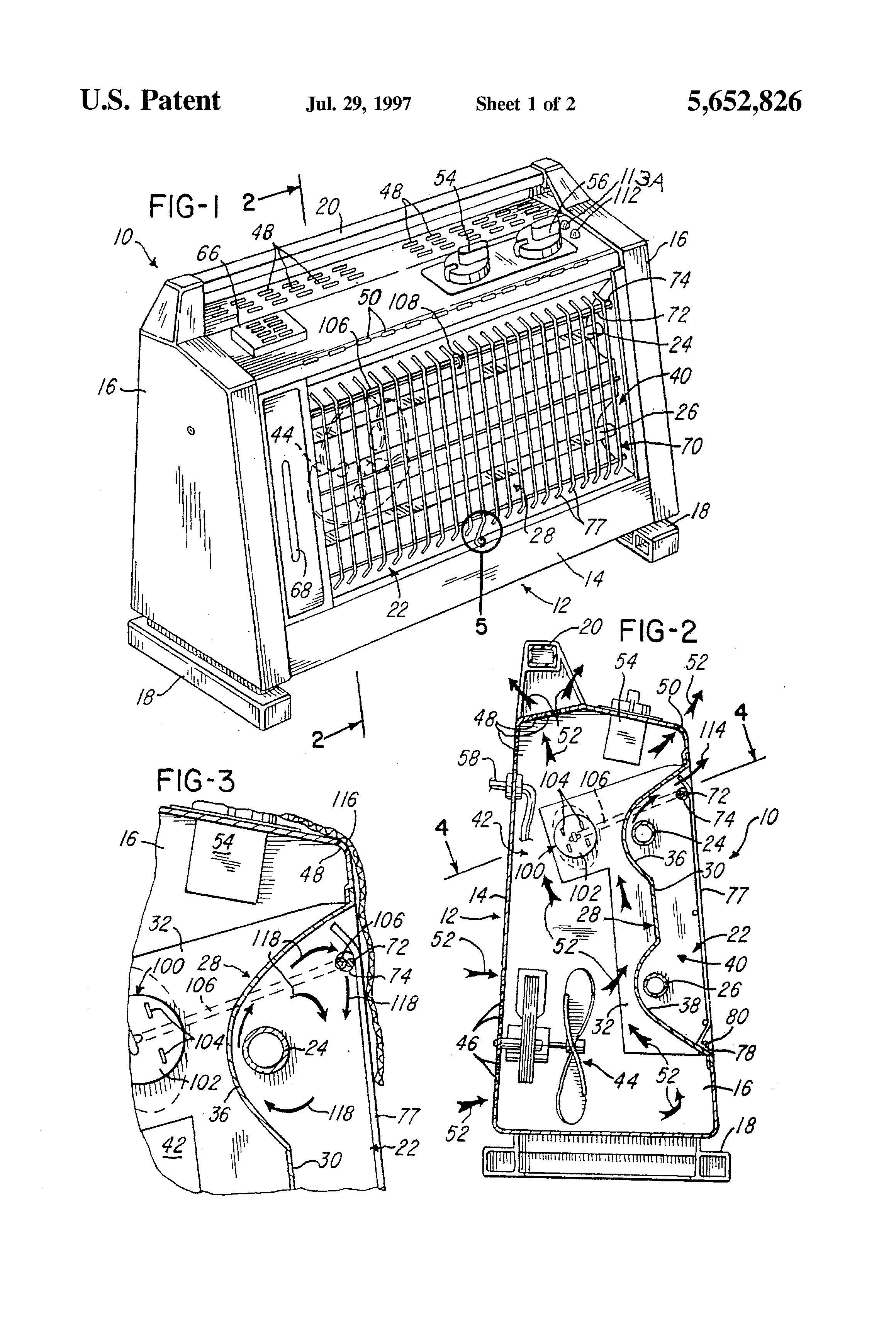 New Wiring Diagram Cadet Baseboard Heater Baseboard Heater Diagram Heater