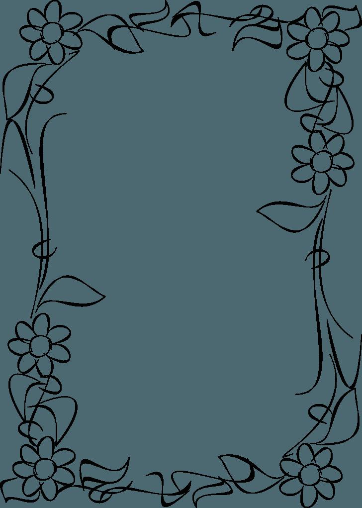 Рамки для рисунок формат а4, взгляд глаз открытки